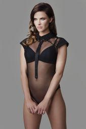 Soldes Hiver 2016 : Tatu Couture