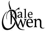 Kale Owen