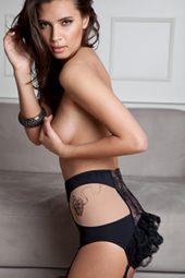 soldes Tatu Couture
