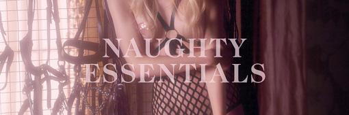 Agent Provocateur sexy lingerie