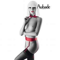 Aubade Crazy Collection