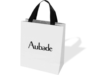 Aubade Online Store