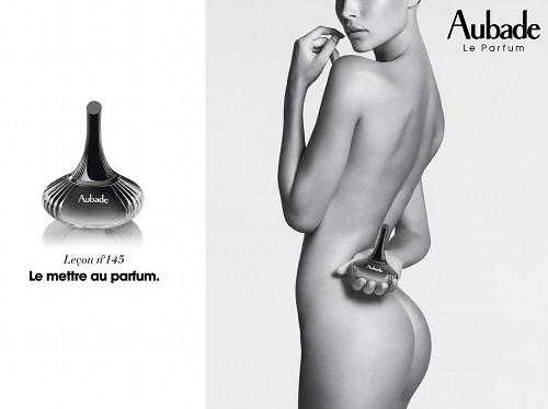 parfum Aubade