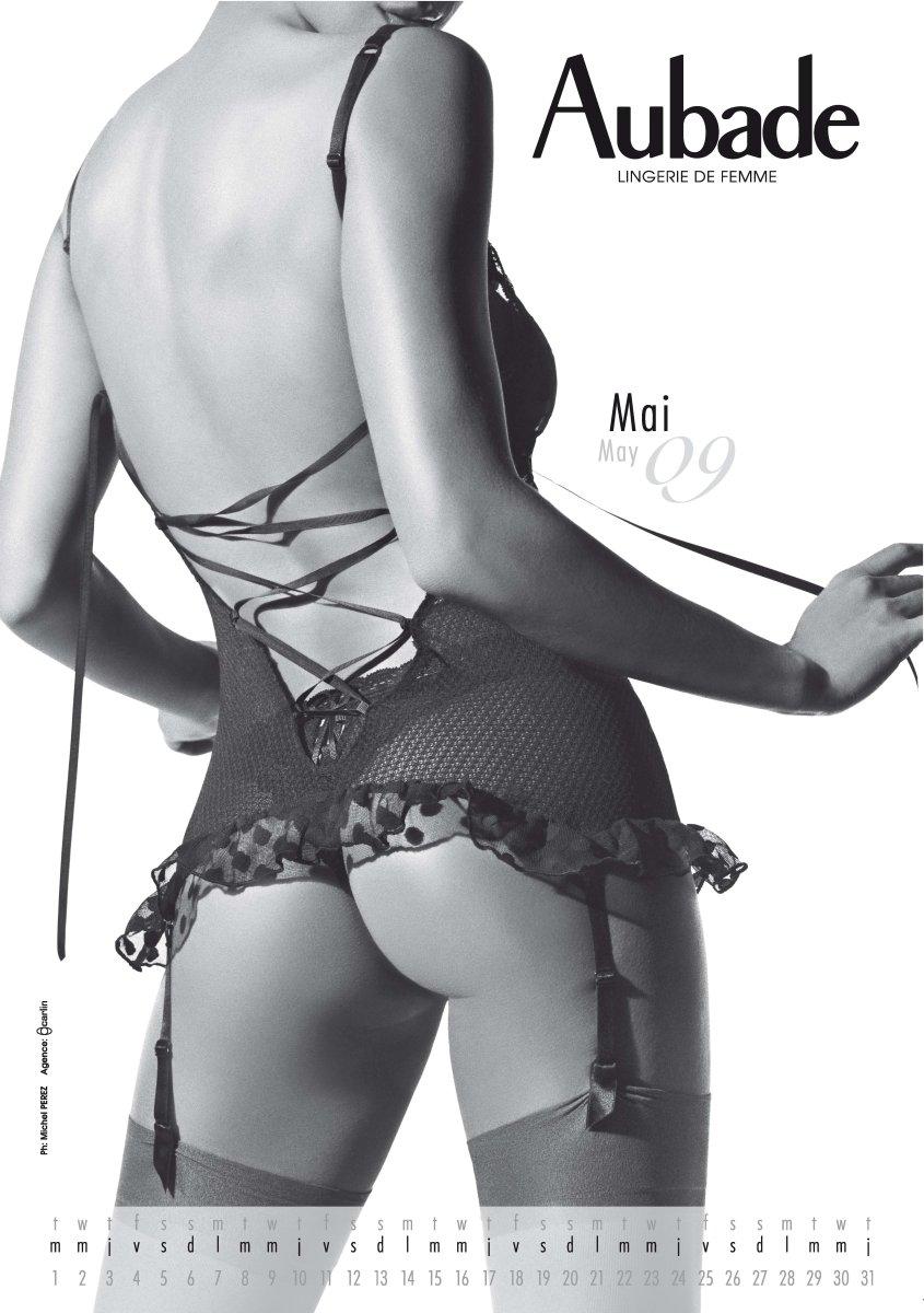 Un souhait, une image - Page 5 Calendrier-aubade-2009-07
