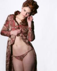 Lingerie Annie S