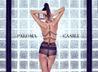 Paloma Casile Printemps/Eté 2014