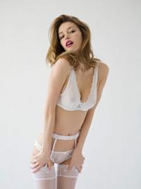 Mimi Holliday Damaris