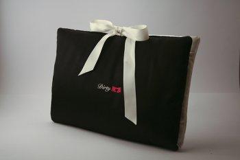 sac de voyage Lingerie