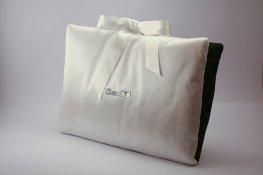 sac a Lingerie