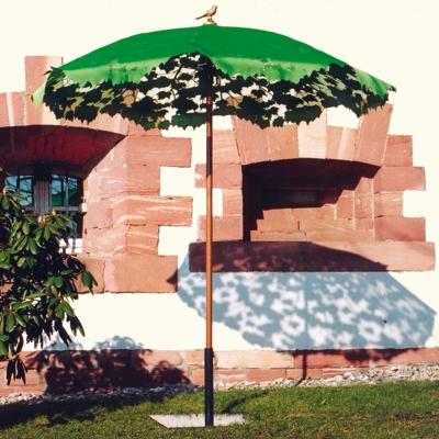 parasol lingerie