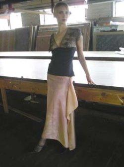 Euclid Fashion