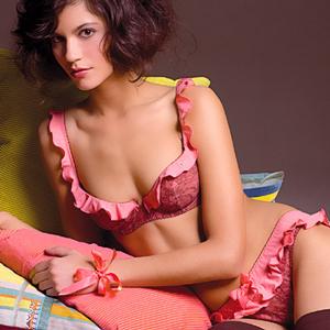 lingerie Bien Fee Pour Toi