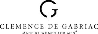 Clemence de Gabriac