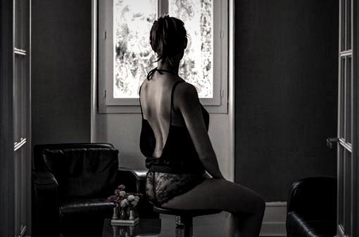 Lingerie Jolies Momes - Collection été 2015