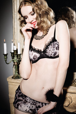 lingerie LJT by les jupons de tess