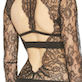 La Perla Limited Edition
