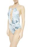 La Perla Bikinis