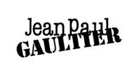 La Perla Jean Paul Gaultier