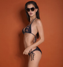 Lascivious - Collection Maillots de Bain Eté 2016