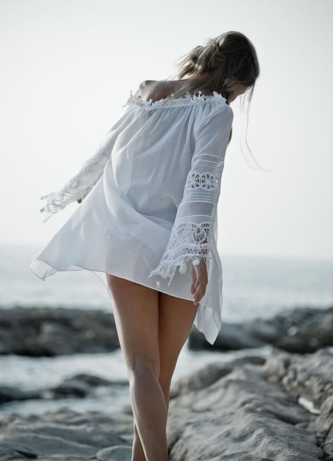 Maillots de bain et tenues de plage Marybloom