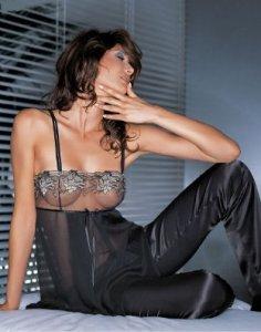 Cristina Iaia