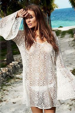 PilyQ maillots et robes de plage