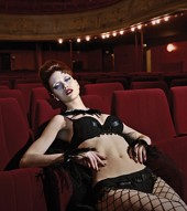 Pleasure State Lingerie