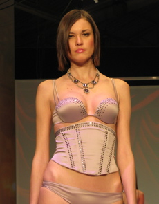 Rosanna Ansaloni