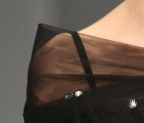 lingerie Parah