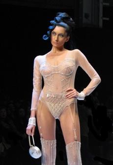Eva Rachline