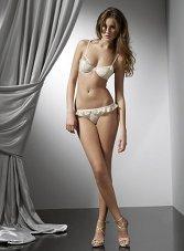 lingerie sexy Sisley