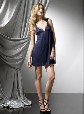 lingerie Sisley