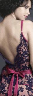 lingerie Spoylt