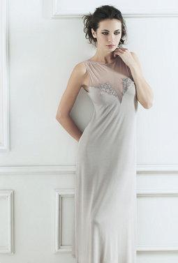 Tata lingerie