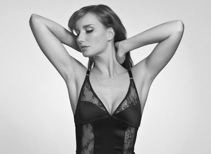 Tatu Couture Printemps / Eté 2014