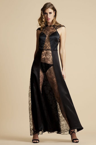 Tatu Couture 2017 Collection