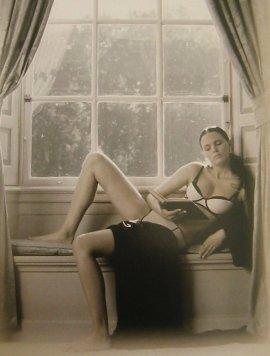 Undressed par Marlies Dekkers Sexy Lingerie