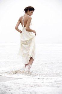 Wendy Glez