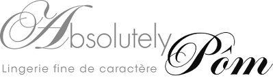 absolutey-pom-logo