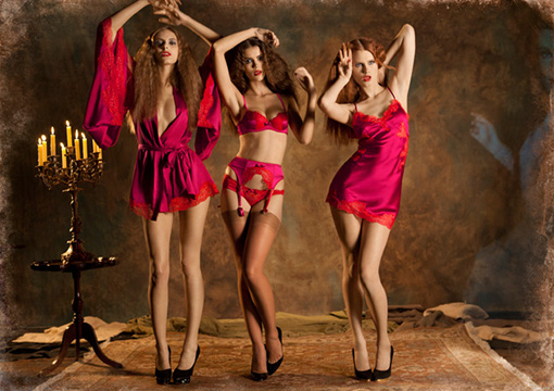 agent-provocateur-aw12-10