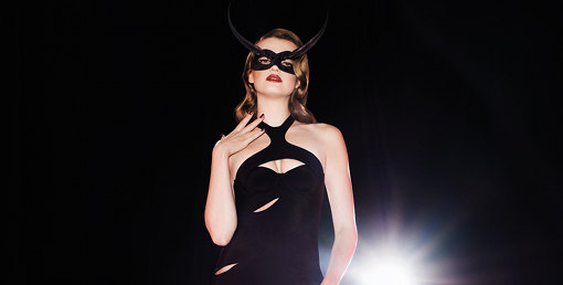 agent-provocateur-aw13-10