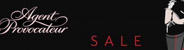 agent-provocateur-christmas-sale