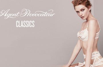 agent-provocateur-classics-13-010