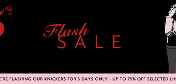 agent-provocateur-flash-sale-13