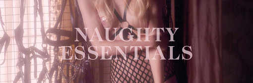 agent-provocateur-naughty-1
