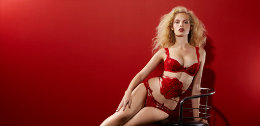 agent-provocateur-soiree-aw12-10