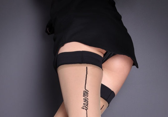 agent-provocateur-stockings-1