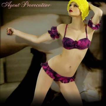 agent-provocateur-swimwear-1