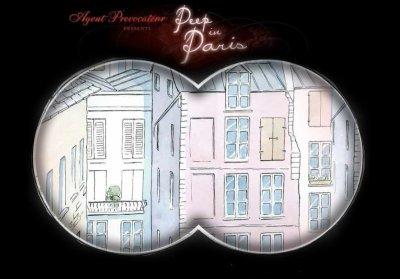 agentprovocateur-peep-show-1