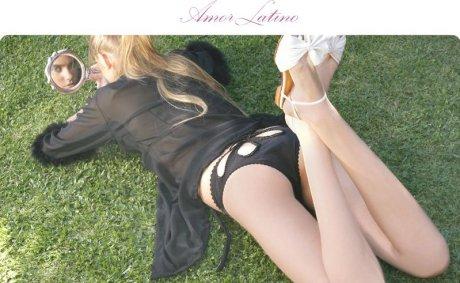 amor-latino-lingerie-01